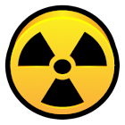 Fart Analyzer icon