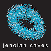 Jenolan Caves Android APK Download Free By Acoustiguide Of Australia Pty Ltd
