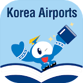 Korea Airports