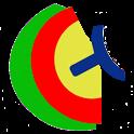 Youcast icon