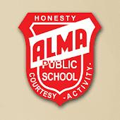 Alma Public School