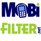 MobiFilter Browser icon