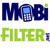 MobiFilter Browser