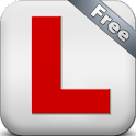 UK Driving Theory Test Lite logo