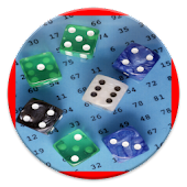 Numbers & Dice Random generate