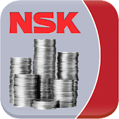 NSK Cost Saver