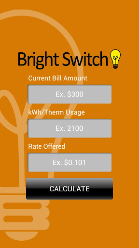 Bright Switch Mobile