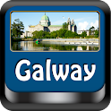 Galway Offline Travel Guide