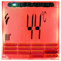 codecaldera icon