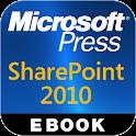 Microsoft SharePoint 2010 logo