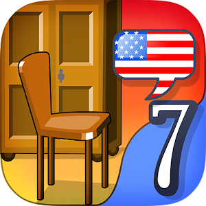 Kids English 7: Home.apk 1.0.0