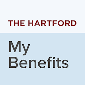 My Benefits at The Hartford