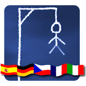 Hangman World: Learn Words
