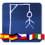 Download Android Game Hangman World for Samsung