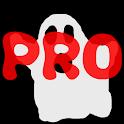 Ghost Speaker PRO