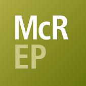 McR Estate Planning