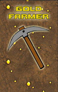 Gold Farmer- screenshot thumbnail