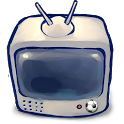 Football live Stream Pro icon