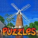 Norfolk Picture Puzzles icon