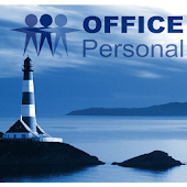 OFFICE_Personal