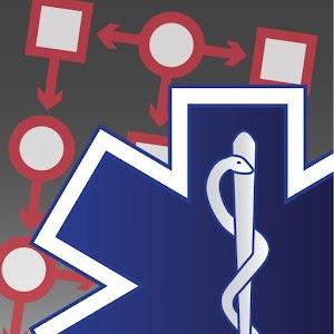 Download Paramedic Protocol Provider APK
