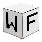 Word Factory icon