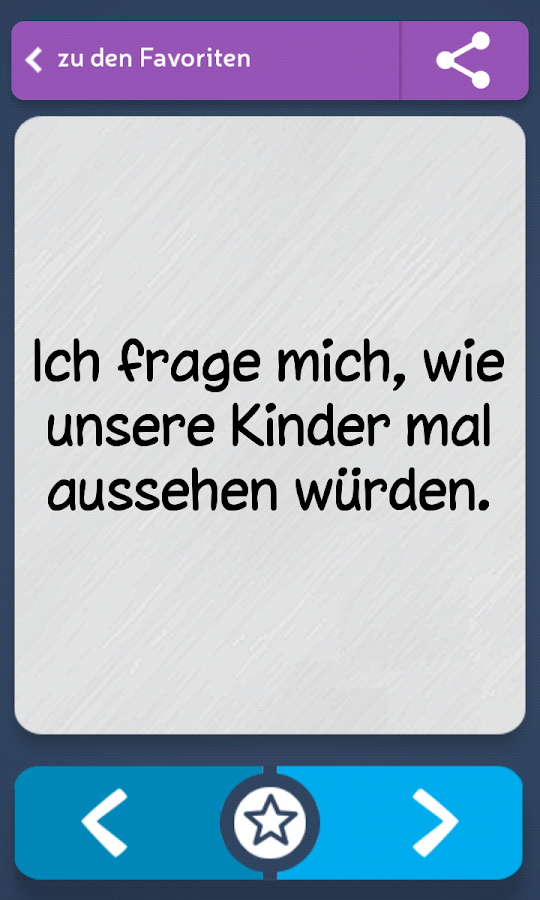 witzige anmachsprüche - android apps on google play