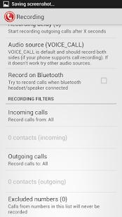 المكالمات Call Recorder Premium v8.9,بوابة 2013 qHBNif1D9-0R2cAagd9x