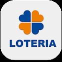 Loterias Brasil icon