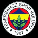 Fenerbahçe Droid Haber logo