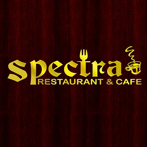 Spectra Restaurant (Egypt)