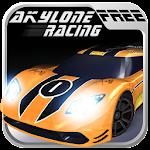 Akylone Racing Free 1.1 Apk