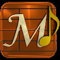 Metrothm , メトロズム icon