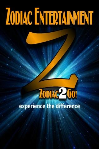 Zodiac2Go