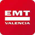EMT Valencia icon