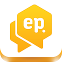 Episode - Community Messenger icon