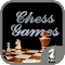 Chess Games 1 Apk