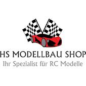 hs-modellbau-de