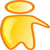 KidSafe (gps tracker)