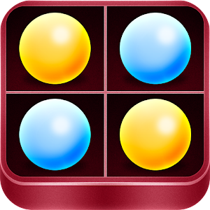 Four in a Row Pro APK