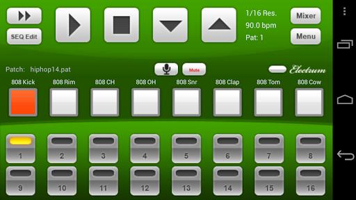BeeTalk v1.2.3 APK for Android - GlobalAPK