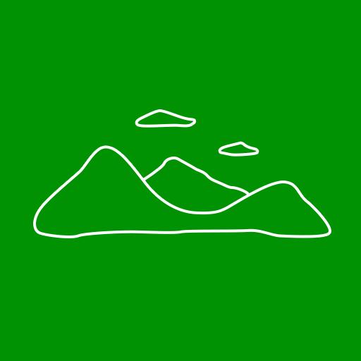 HealthyHabitatHelp 商業 App LOGO-APP試玩