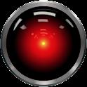HAL9000 Chatbot