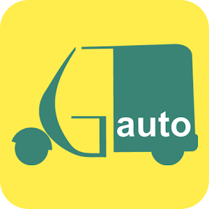 auto 698 g auto travel local everyone loading device compatibility