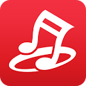 달콤뮤직 - dal.komm MUSIC icon