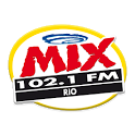 Mix Rio FM icon