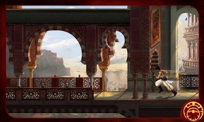 Prince of Persia APK v2.1 1