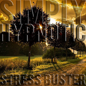 Stress Management Hypnosis