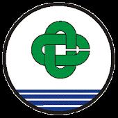 C.R.A. TREVISO