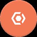 Hybrid UI - CM11 Theme